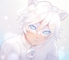Me gusta, 5 comentarios - Miraculous Ladybug🐞 Chat Noir🐱 ( - Best Pins Live Miraculous Ladybug Chat Noir, Miraculous Ladybug Memes, Meraculous Ladybug, Ladybug Comics, Lady Bug, Ladybug Und Cat Noir, Miraculous Ladybug Wallpaper, Marinette And Adrien, Tumblr