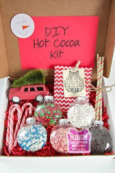 HELPики ♥ Идеи подарков♥