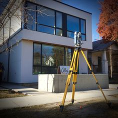 That's a Wrap! Our Kensington Laneway House is now complete and turned over to its proud owners. The finishing touches were applied in early November. Once everyone's settled in we'll send our photographers out and get some shots for the portfolio. Stay tuned!  #alloyhomes #yyc #calgary #customhomes #yycarchitecture #yycdesign #yychomes #capturecalgary #cdnbuilt #yycarch #yycdesigns #lanewayhouse #lanewayliving #kensington #kensingtonyyc #sunnyside