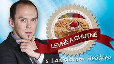 Irena Hufová: LEVNĚ A CHUTNĚ Bread, Homemade, Recipes, Food, Hana, Czech Republic, Celebrity, Meal, Food Recipes