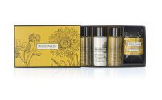 miller harris gift set - Google 검색