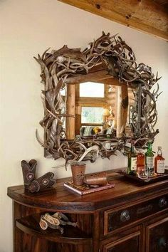 Unbelievable Rustic Interior Design Photos – Rustic Interior Designer – Western Interior Design The post Rustic Interior Design Photos – Rustic Interior Designer – Western Interior Desi… appeared first on Lully . Western Style, Rustic Style, Country Decor, Rustic Decor, Country Living, Rustic Backdrop, Rustic Bench, Country Interior, Rustic Theme