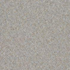 "Wilsonart�2""W x 3""L Tungsten Ev Matte Laminate Countertop Sample"