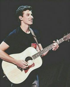 Shawns getting so famous :) :(
