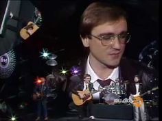Miroslav  Žbirka - Ako Obrázok Music Songs, Artist, Fictional Characters, Artists, Fantasy Characters
