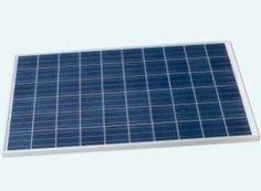 Panou 250W fotovoltaic REUS, ASolar