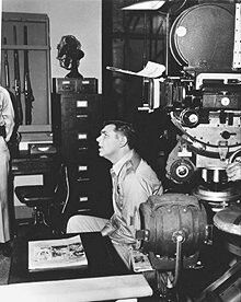 Behind the scenes of The Andy Griffith Show 70s Tv Shows, Great Tv Shows, Hollywood Actor, Classic Hollywood, Vintage Television, Television Set, Garry Marshall, Barney Fife, Don Knotts