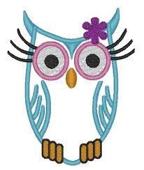 Grand Sewing Embroidery Designs At Home Ideas. Beauteous Finished Sewing Embroidery Designs At Home Ideas. Owl Applique, Applique Embroidery Designs, Free Machine Embroidery Designs, Embroidery Stitches, Local Embroidery, Learn Embroidery, Janome, Embroidery Techniques, Crazy Quilting