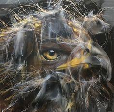 190 cm x 190 cm Lion Sculpture, Statue, Artist, Sculptures, Sculpture