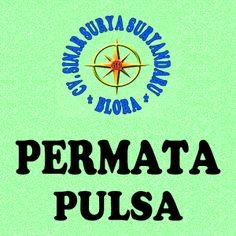 Image Result For Permata Pulsa