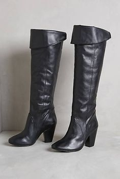 Arricci 'Lillian' boots | Anthropologie