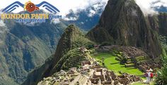 Traveling Machu Picchu Express Trip the Sacred Valley and take a day train ride from Ollantaytambo station and be at lower locations than Cusco city.......