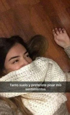 Jajajaja Funny Pictures For Kids, Super Funny Quotes, Spanish Memes, Insta Story, Some Words, Funny Faces, Friendship Quotes, Lol, Feelings