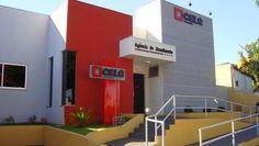 Jataí News: Negociação de ações da Celg teria causado divisão ...