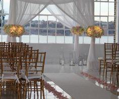 Chuppah/Arch | Bride & Blossom