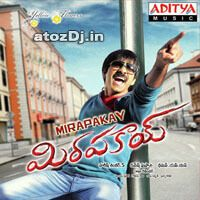 songs download free mp3 320kbps