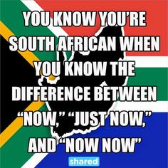 Shit South Africans Say Heritage Day South Africa, Mzansi Memes, Funny Memes, African Jokes, Africa Quotes, Africa Flag, Words Quotes, Sayings, Funny True Quotes