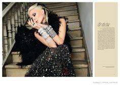 lofficiel-australia-debut-issue-january-2015-03