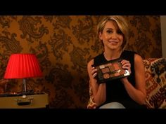 See what's inside Chelsea Kane's makeup bag as she packs for Paris. Does she take more than one eye makeup palette, and what beauty item does Chelsea always . Chelsea Kane, Vacation Outfits, Summer Essentials, Makeup Palette, Baby Daddy, Makeup Videos, Eye Makeup, Hair Beauty, Fashion Outfits