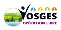 événement culturel à Gérardmer : vosges opération libre le 17 et 18 mai 2014