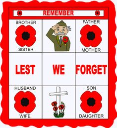 Remembrance Day or Veteran's Day Quilt Paper Craft Remembrance Day Quotes, Remembrance Day Activities, Veterans Day Activities, Remembrance Day Poppy, Poppy Craft For Kids, Fun Crafts For Kids, Fall Crafts, Paper Plate Poppy Craft, Paper Craft
