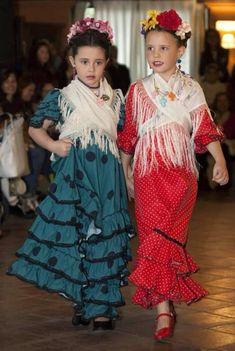 Kids Clothing, Gypsy, Kids Outfits, Kids Fashion, Victorian, Dance, Boho, Diy, Clothes