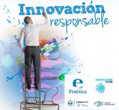 Innovación Responsable - Forética