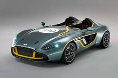 aston martin - Google Search
