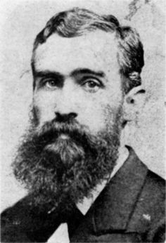 Ivan Petroff single-handedly conducted the 1880 census in Alaska over a 2-year period counting 33,426. Learn more at http://www.census.gov/history/