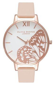 Best watches olivia Burton
