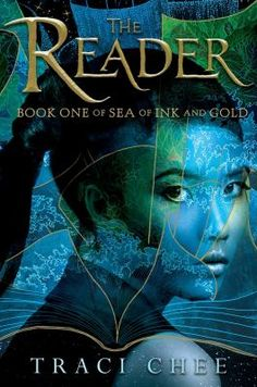 Set in a world where reading is unheard-of, Sefia makes use of a mysterious object to track down who kidnapped her aunt Nin and what really happened the night her father was murdered.