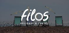 Filos Holidays & Travel / FILOSxenia Hospitality Services seeks to hire a Bartender/Barista for its hotels Ismaro and Roxani in Maroneia in Komotini. Receptionist, Job Opening, Holiday Travel, Barista, Bartender, Hospitality, Wind Turbine, Hotels, Neon Signs