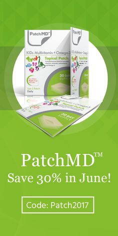14 Best Patchmd Specials Images Topical Coding Patches