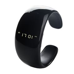 Smart Bluetooth Bracelet Watches Bluetooth Headset Common Mobile Phone Bluetooth