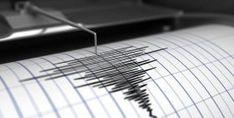 No hay daños por sismo de magnitud 4.9 en Oaxaca