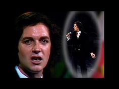 Video Playback, Miguel Rios, Jose Luis Rodriguez, Carlo Rivera, Tv, Youtube, Love, Ricardo Arjona, Roberto Carlos