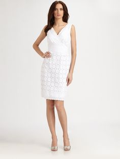 white-cotton-shift-dress.jpg (1188×1584)