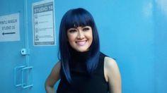 Setelah Ayu Ting Ting Sekarang Julia Perez yang di 'Putuskan Pertemanan' Oleh Jessica Iskandar, Akhirnya Jupe Angkat Suara…