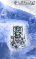 Tarot, The Chariot - http://www.salontajemnic.pl/wrozby/tarot