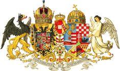 Royal Palace of Gödöllő Sissi, St Aidans, Santa Maria Maggiore, Saint Stephen, Austro Hungarian, European History, Coat Of Arms, Hungary, Medieval