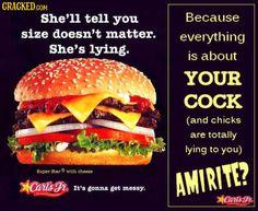 Modern Sexist Ads