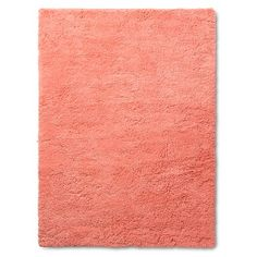 Room Essentials™ Plush Shag Rug