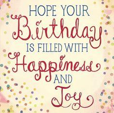 Happy Birthday Greetings Friends, Happy Birthday Wishes Images, Birthday Wishes Messages, Happy Birthday Wishes Cards, Happy Birthday Friend, Birthday Blessings, Happy Birthday Pictures, Happy Birthday Funny, Birthday Signs