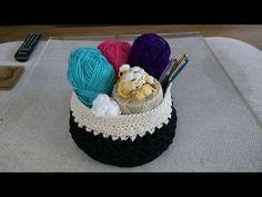 courtepointes paniers botes paniers de rangement tapis au crochet comment crocheter crochet gratuit choses quilt knit sew quilt