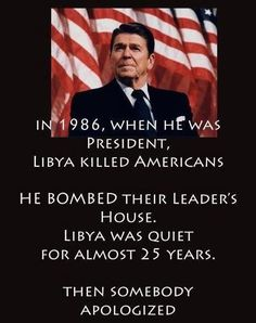I miss the US 30 years ago...We really were a world power. Now we suck. American Pride, American History, President Ronald Reagan, Current President, 40th President, Ronald Reagan Quotes, Greatest Presidents, American Presidents, Chevy