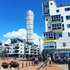 Malmö /Sweden/ 🇸🇪