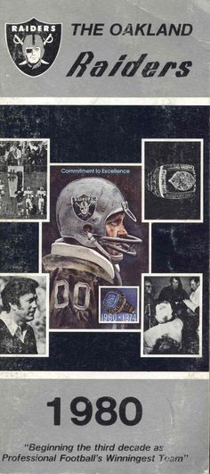 1000+ images about Raiders on Pinterest | Oakland Raiders, Raiders ...