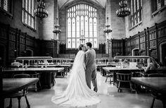Photographer: Melissa Elaine - Ann Arbor Photographer, Michigan Wedding Photographer
