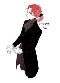 Handsome Anime Guys, Cute Anime Guys, Lemon Art, Manga Anime Girl, Wise Monkeys, Cute Couple Art, Cartoon People, Drawing Reference Poses, Writing Styles