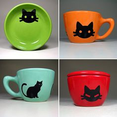 - try this colour scheme/style but not cat silhouettes?  human silhouettes would be best methinks.